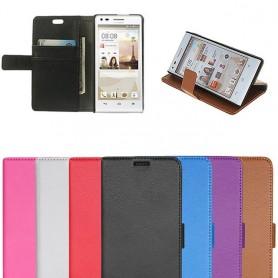 Mobilplånbok Huawei G6