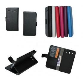 Mobile Wallet 2 Card LG...
