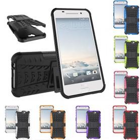 Stöttåligt skal HTC ONE A9