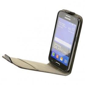 Sligo Flexi FlipCase Galaxy Core Prime