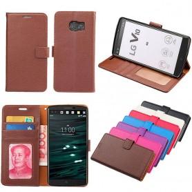 Mobilplånbok LG V10