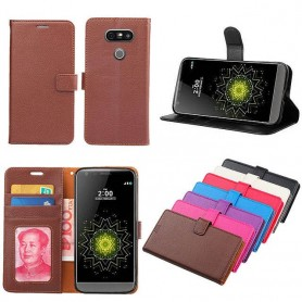 Mobilplånbok LG G5