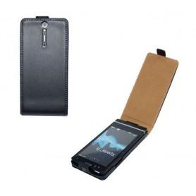 Sony Xperia S (LT26i) Flip...