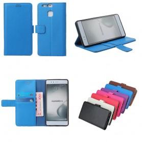 Mobilplånbok Huawei P9