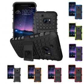 Stöttåligt skal HTC ONE M10