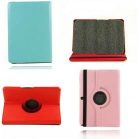 360° Rotatable case Samsung...