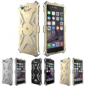 Simon Thor skal iPhone 6 Plus