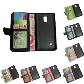 Mobile Wallet Photo Samsung...