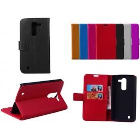 Mobile Wallet 2 Card LG G...
