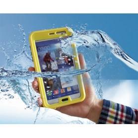 Waterproof case Samsung...