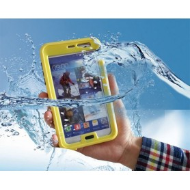 Waterproof shell Samsung...