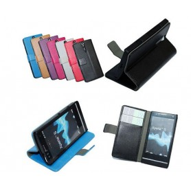 Mobile Wallet 2 Card Sony...