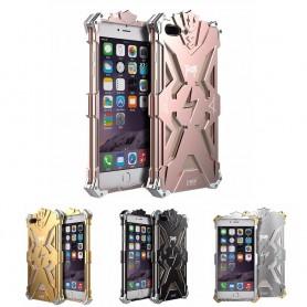 Simon Thor skal Apple iPhone 7 Plus / 8 Plus mobilskal