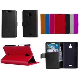 Mobile Wallet 2 Card Nokia...