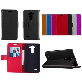 Mobile Wallet 2 Card LG G3s...