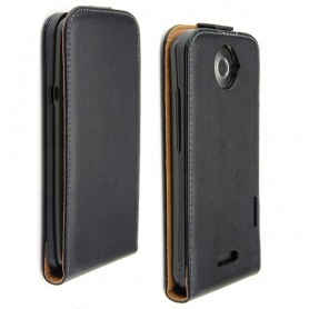 HTC ONE X (S720e) Flipcase