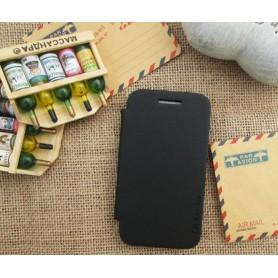 Flipcase Samsung Galaxy Ace...