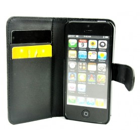 Mobile Wallet 2 Card Slim...