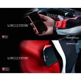 DUCATI Bumper Apple iPhone...