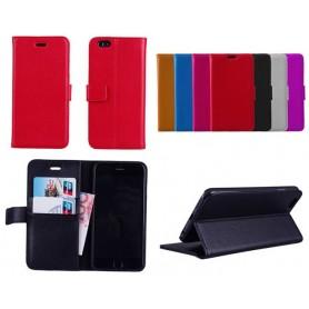 Mobile Wallet 2 Card Apple...