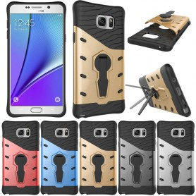 Sniper Case Samsung Galaxy Note 5