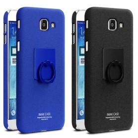 IMAK Ring Case Samsung Galaxy A5 2017