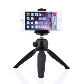 Mini Tripod kamera stativ LR-268