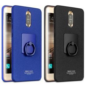 IMAK Ring Case Huawei Mate 9 Pro