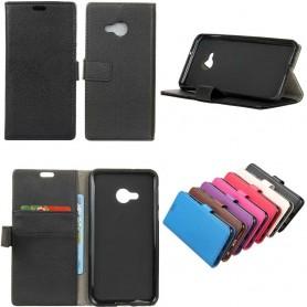 Mobilplånbok HTC U Play