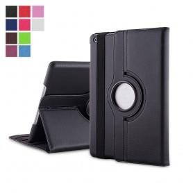 """360 roterbart fodral iPad Air 2 (9.7"""")"""