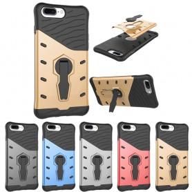 Sniper Case OnePlus 5 mobil skal CaseOnline.se