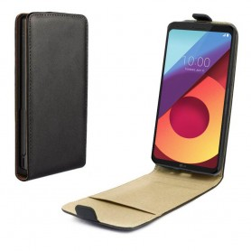 Sligo Flexi FlipCase LG Q6 M700 mobilskal