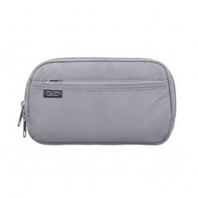 Väska PSP Slim och Lite bärbart tvspel
