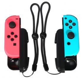 Joy-Con laddnings skal Nintendo Switch typ C CaseOnline