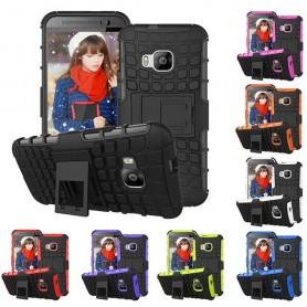 Stöttåligt skal HTC ONE M9