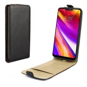 Sligo Flexi FlipCase LG G7 ThinQ G710EM mobilskal skydd fodral
