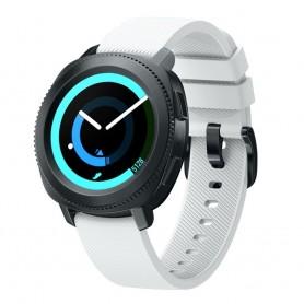 Sport Armband Samsung Gear Sport - (vit)