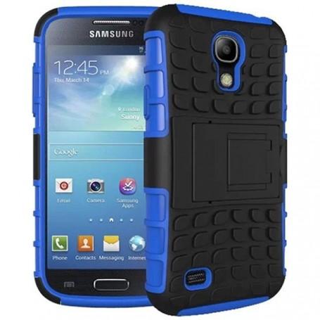 Stöttåligt skal Galaxy S4