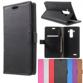 Mobilplånbok LG G4