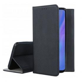 Moozy Smart Magnet FlipCase Huawei P30 Pro (VOG-L29)