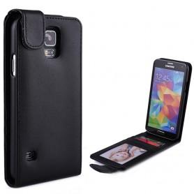 Samsung Galaxy S5 Flip Case...