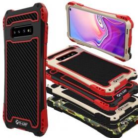R-Just Amira mobilskal Samsung Galaxy S10 (SM-G973F)