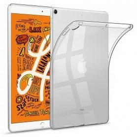 """Silikon skal transparent Apple iPad Mini 7.9"""" (2019)"""