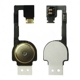 iPhone 4S Home button flex...