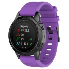 Sport Armband GARMIN Forerunner 945 - Lila