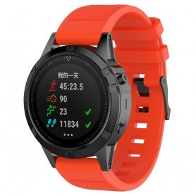 Sport Armband GARMIN Forerunner 945 - Orange