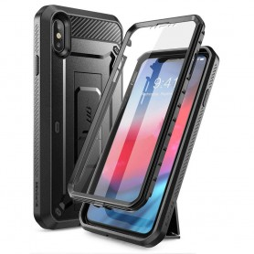 SUPCASE Unicorn Beetle Pro Case Apple iPhone XS Max