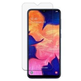 Skärmskydd av härdat glas Samsung Galaxy A10 (SM-A105F)