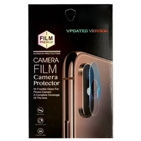 Samsung Galaxy A10 (SM-A105F) - Kamera lins skydd