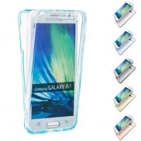 360° Silicone Case Samsung...
